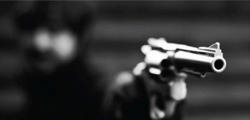 Imagen de un asesinato