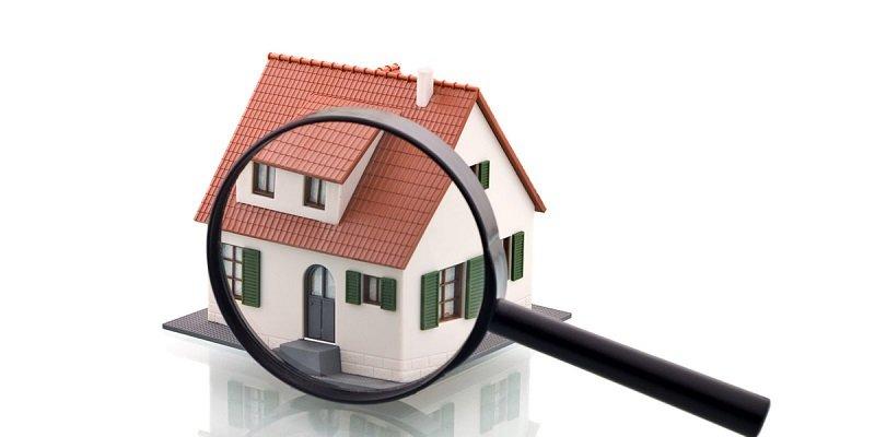 Litigios inmobiliarios